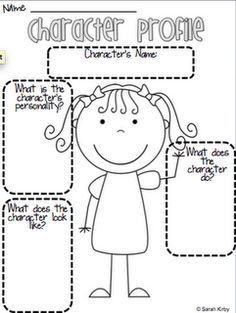 worksheet. Identifying Character Traits Worksheet. Grass Fedjp ...