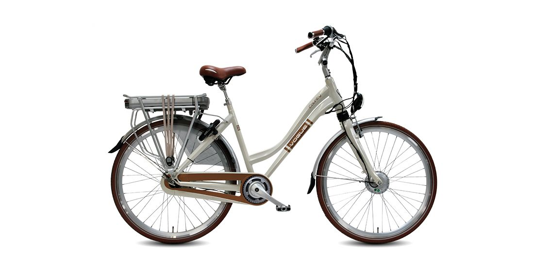 Country 8sp. Lady | Vogue Fietsen