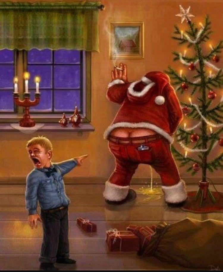 Картинки по запросу можно загадать деду морозу на новый год