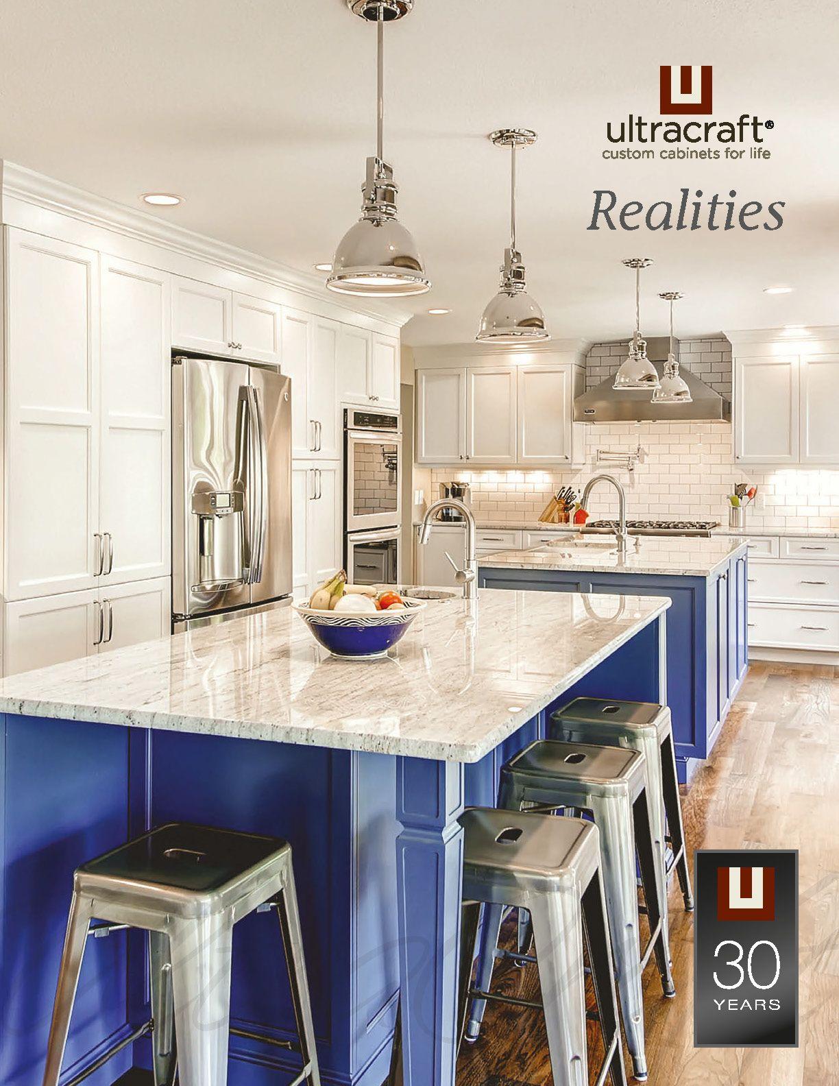 Best Kitchen Gallery: Brochure Downloads Ultracraft Ultracraft Pinterest Brochures of Ultracraft Kitchen Cabinets on rachelxblog.com