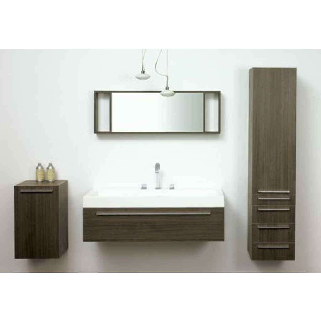 Wall Mount Sink Top Vanity Wall Mounted Sinks And Cabinets ...