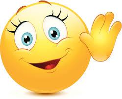 gify na pożegnanie ruchome – Szukaj w Google in 2020 | Lustige emoticons,  Emoticon liebe, Lustiges emoji