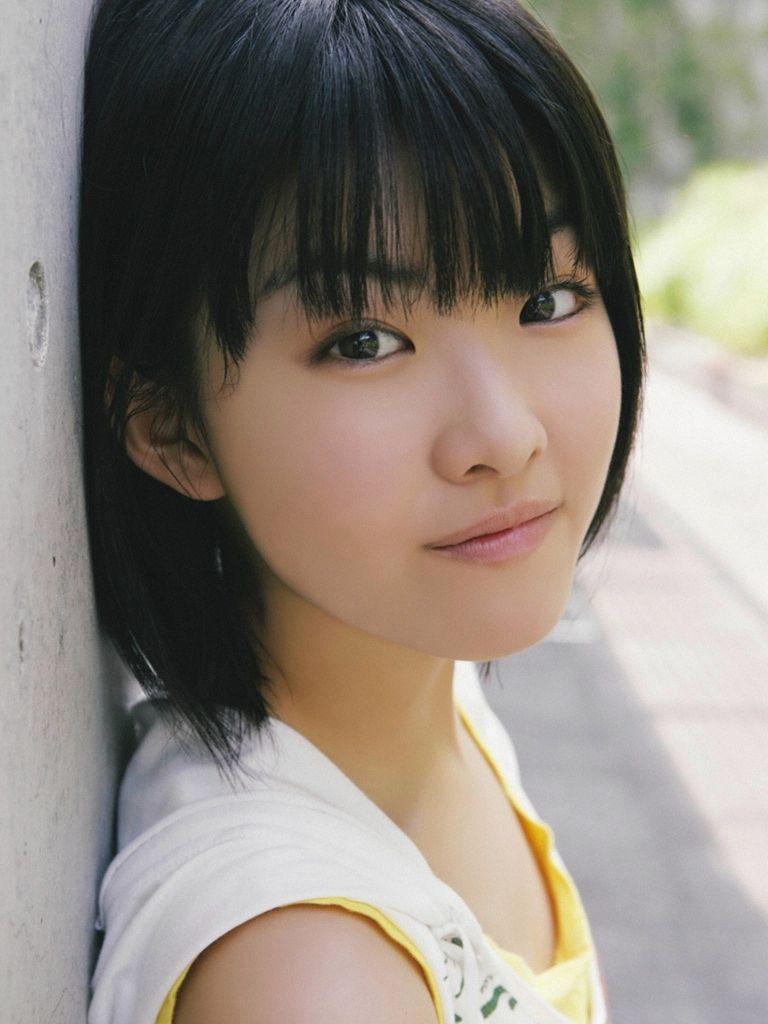 福田麻由子さんの画像その7