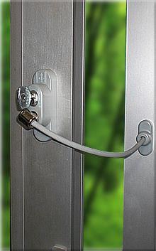 Penkid Child Safety Lock Child Safety Locks Child Safety Door Handles