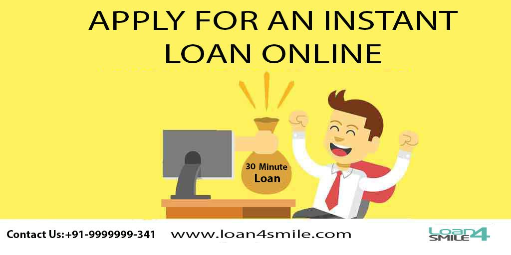 Instant Cash Loan In 1 Hour In India Payday Loans Cash Loans Instant Cash Loans