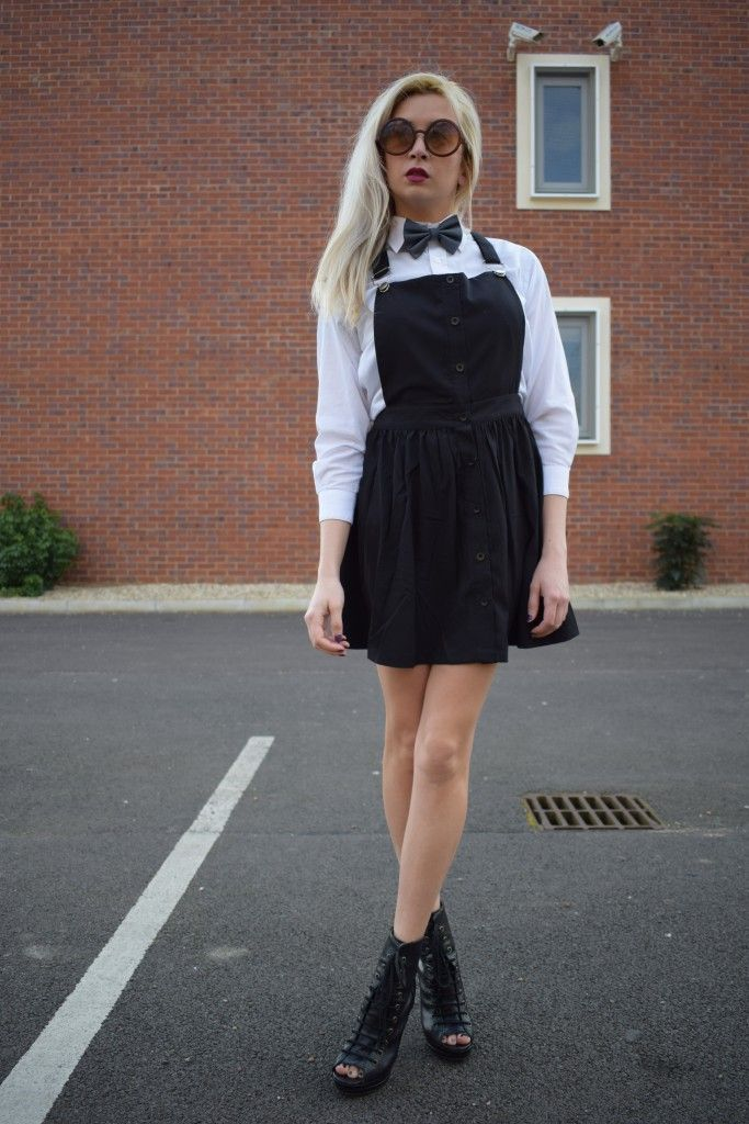 Petite Avenue – Petite Fashion Blog. Being Beautiful is Always Affordable...