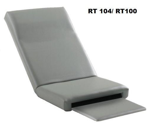 203 & Ritter Midmark 104 Replacement Exam Table Top   Products ...