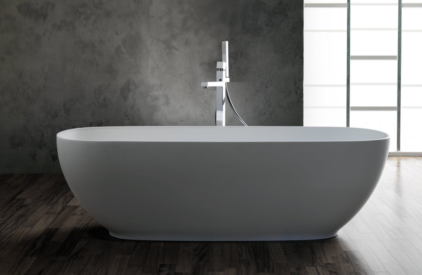 Vasca Da Bagno Karen : Vasca da bagno karen vasca da bagno rovinata ditmas