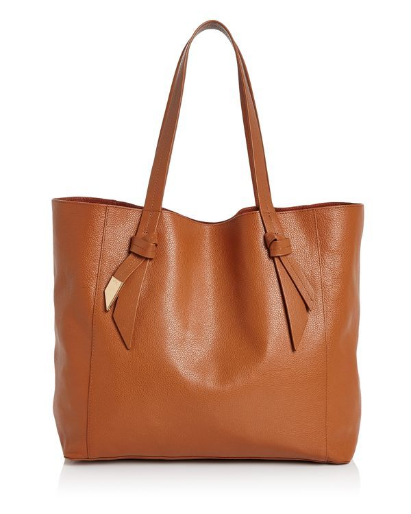 Foley and Corinna Ashlyn Tote