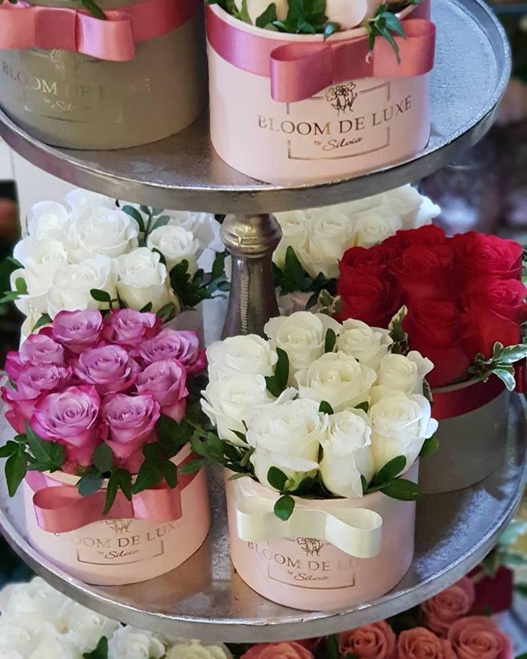 e9d49c835e55 Jemná svadobná kytica. pivonky  ruže  frezia by  kvetySilvia   považskábystrica