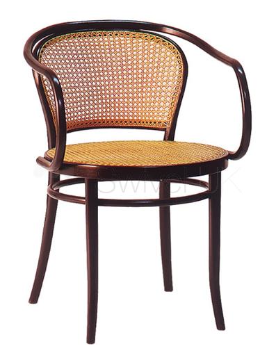 Ton Armchair No 33 Cane Seat Umami In 2019 Bentwood
