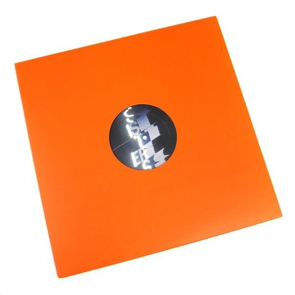 Odd Nosdam Sisters Boards Of Canada Remix Vinyl 12 Boards Of Canada Vinyl Remix