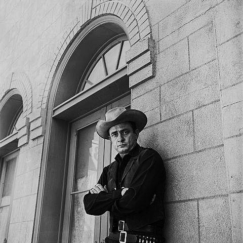 """""""Hey porter,hey porter""""                          ~Johnny Cash"""