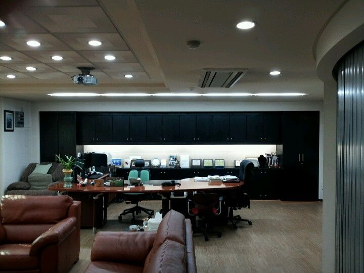 6f ceo office room are you searching for office space for for Design hotel 6f