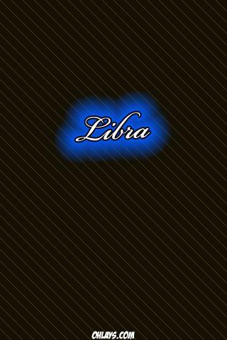 Libra Iphone Wallpaper In 2019 Wallpaper Quotes Iphone
