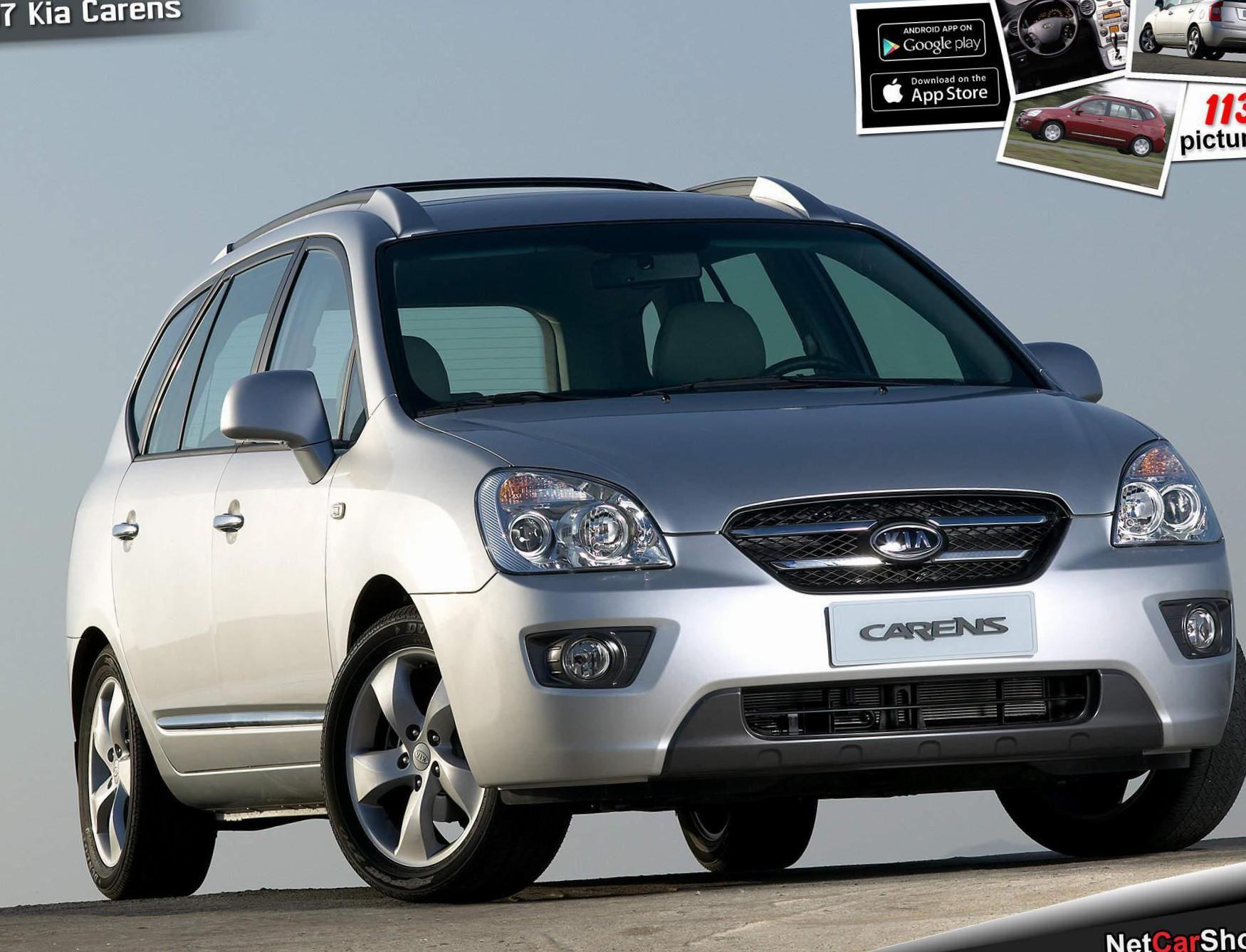 Carens KIA new Kia, Car model, Suv car