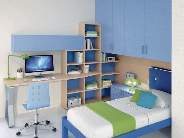 Ferrimobili Opinioni ~ 18 best casa cartongesso images on pinterest living room book