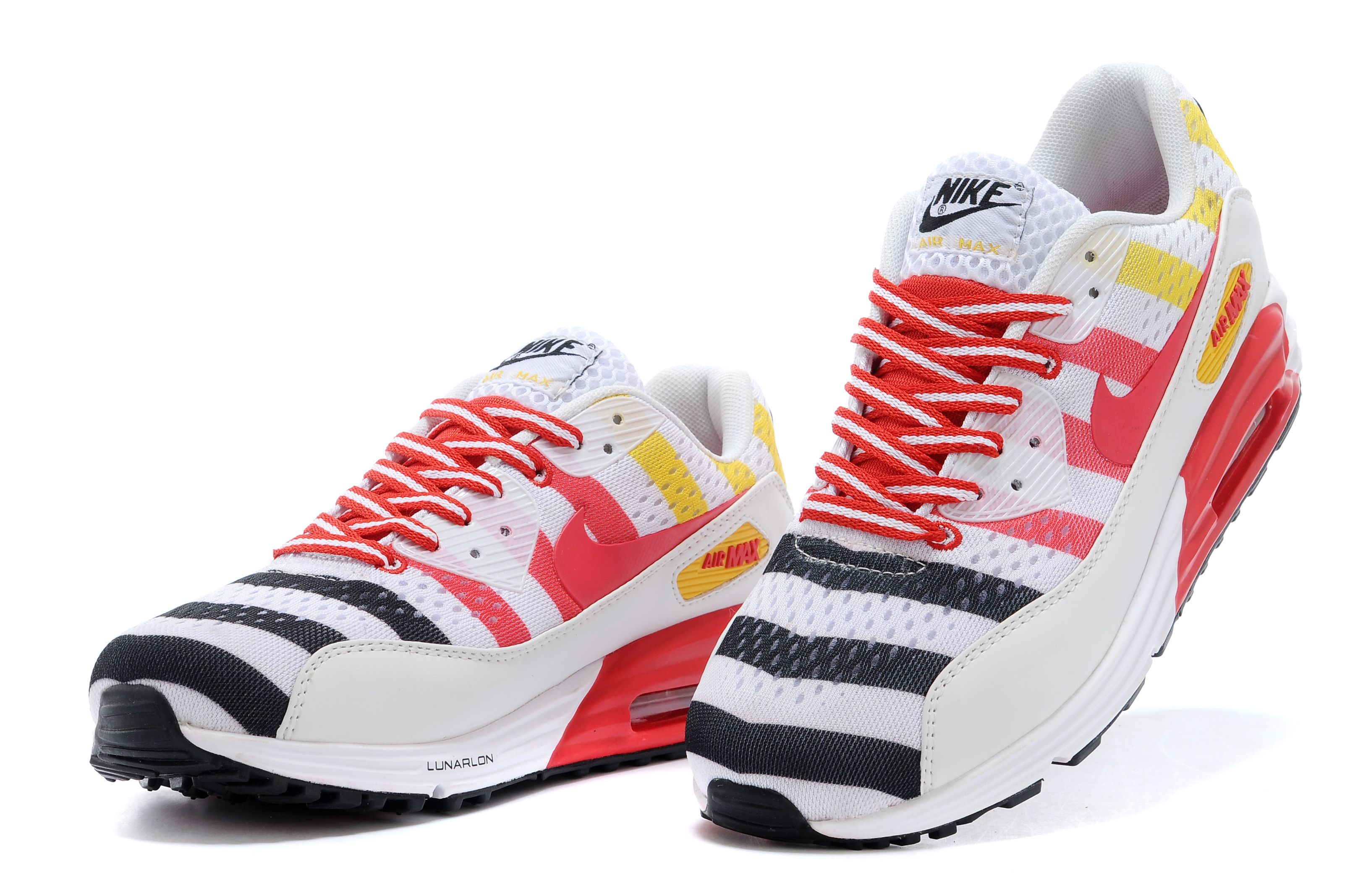 innovative design 2f0eb f6ee2 MENS AIR MAX 90 ENGINEERED MESH NATIONAL PACK