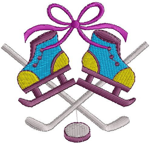 Baby Designs Free Embroidery Designs Download Free Machine