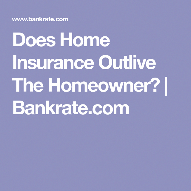 Homeowner Insurance Nyc Insurancehomeowner Buy Health Insurance