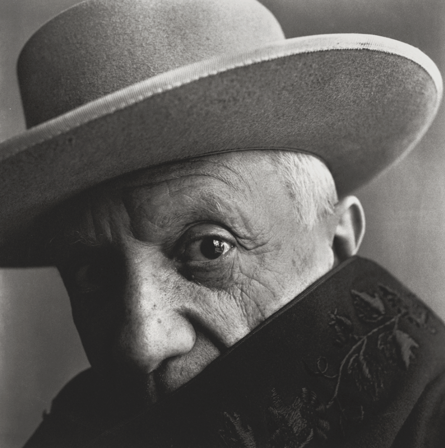 irving-penn-photo-pablo-picasso.png (1280×1391)