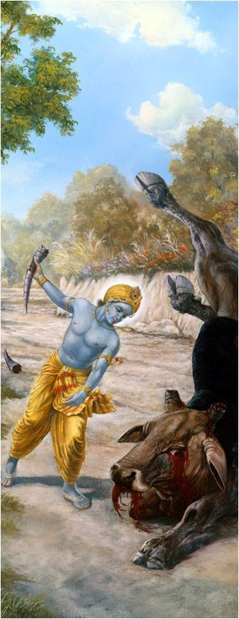 Vikramathithan image search
