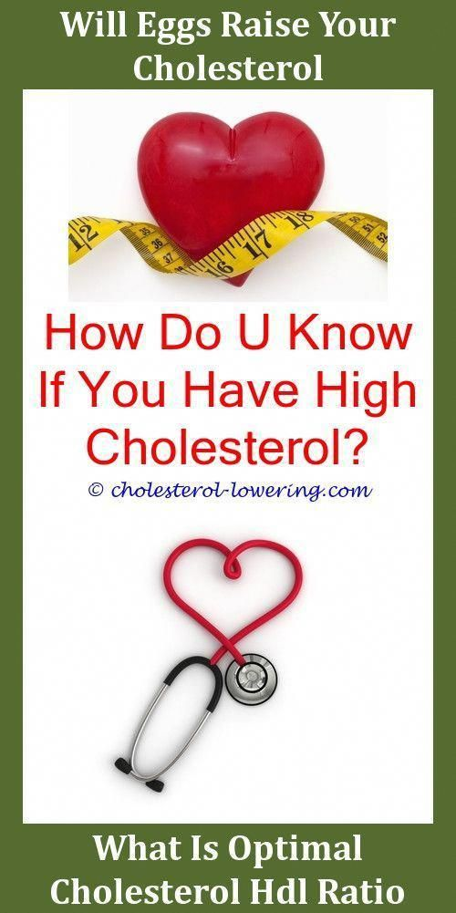 improved cholesterol lev tips - 500×1001