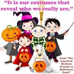 Halloween Book Quotes: Best Trick Or Treat Quotes From Pinterest U2013  @BestHolidayBook. Happy HalloweenFree Halloween Clip ArtHalloween ...