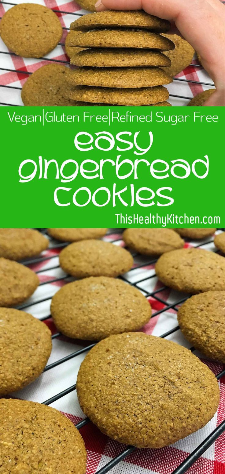 For easy made all using just one bowl you need to give these a try Perfect for the or any day