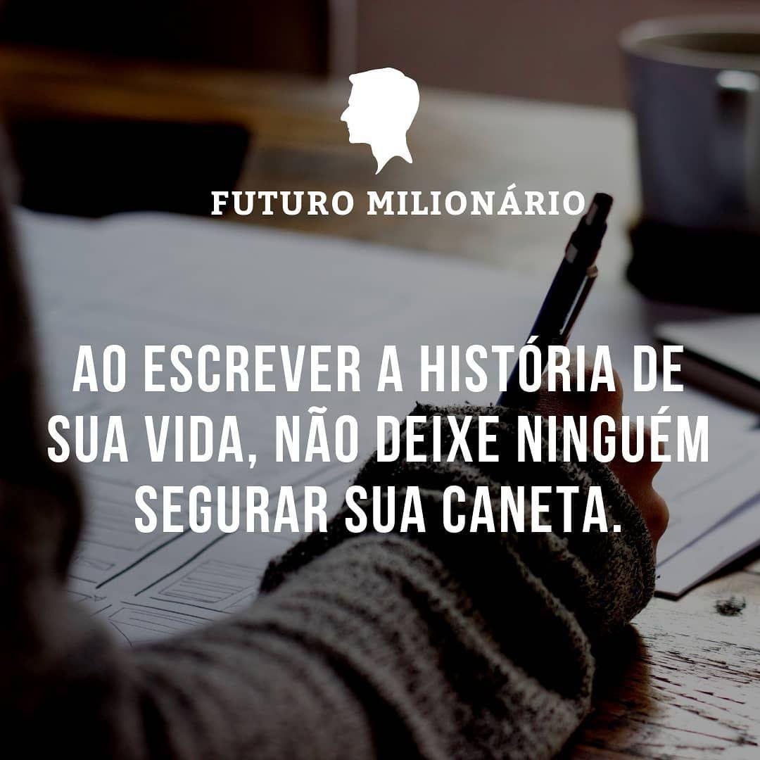 A Imagem Pode Conter Texto Marketing Digital Marketing Motivacao