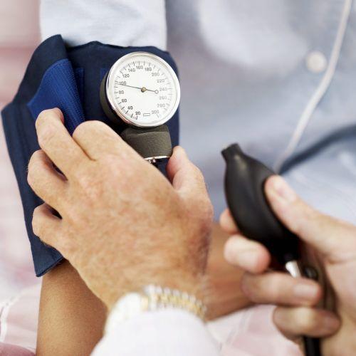 a magas vérnyomás elleni termékek magas vérnyomás érelégtelenséggel