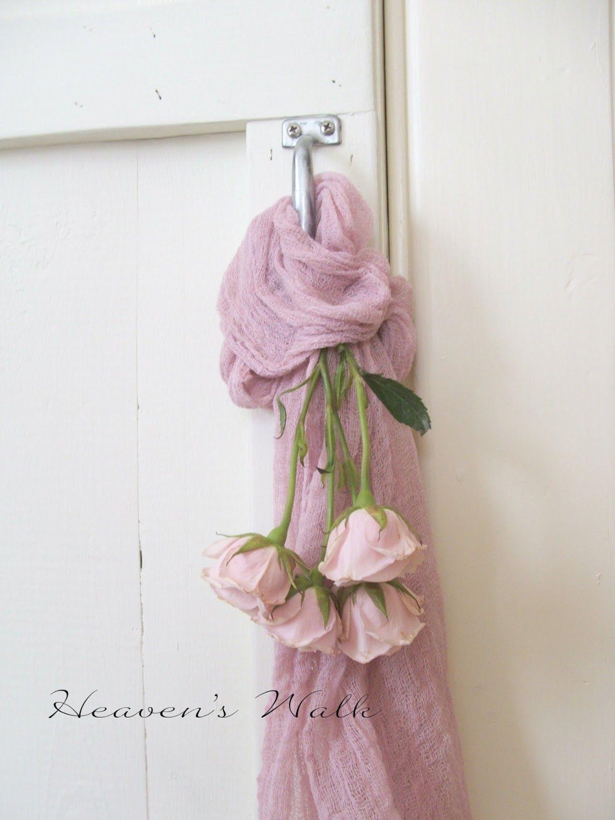 Niedliche vintage raumideen pin von jantina reinders auf rozen  pinterest  rosa und romantik