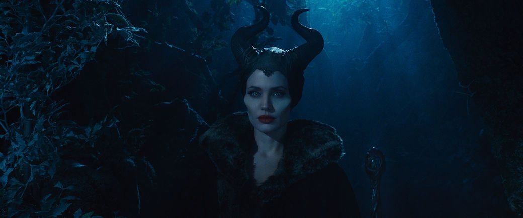 Maleficent Photos Disney Villans And Others And Her The
