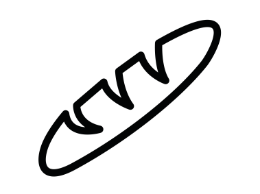 Logowik adlı kullanıcının Free PNG Images panosundaki Pin