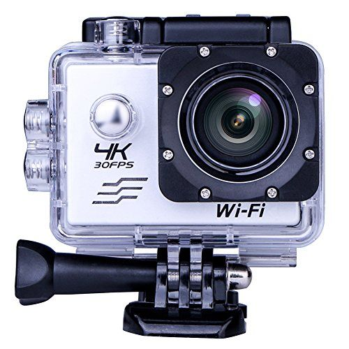 Digital Camera From Amazon Continue To The Product At The Image Link Note It Is Affiliate Link To Amazon Digital Digital Camera Camera