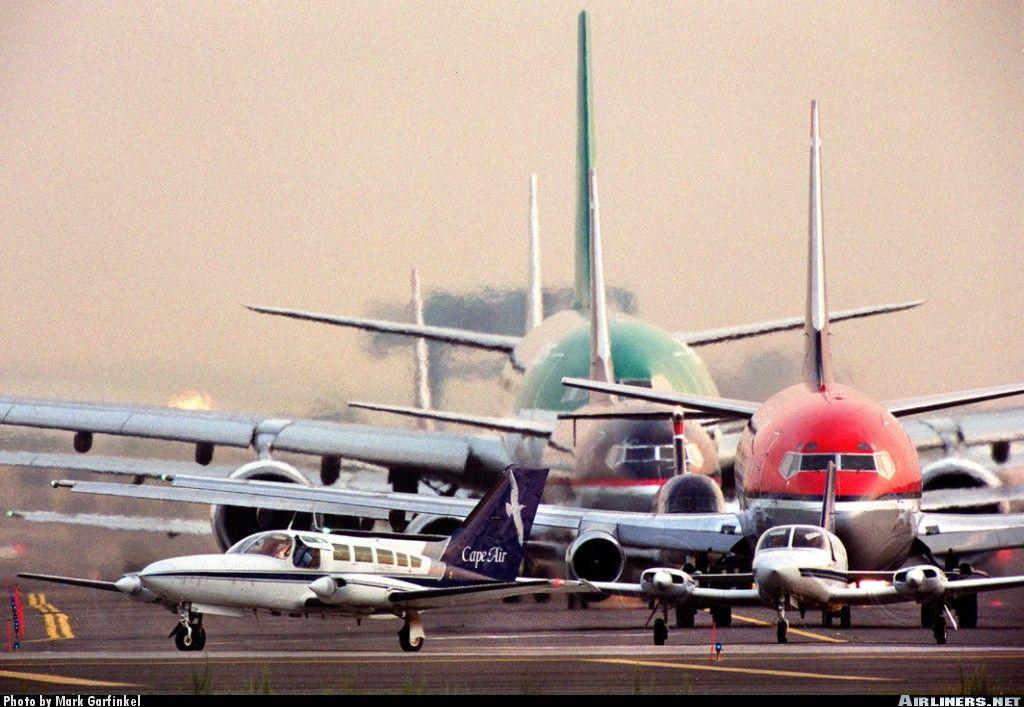 75df8885f45c7cde6c8e5f07d522aff8 - How To Get From Logan Airport To Cape Cod