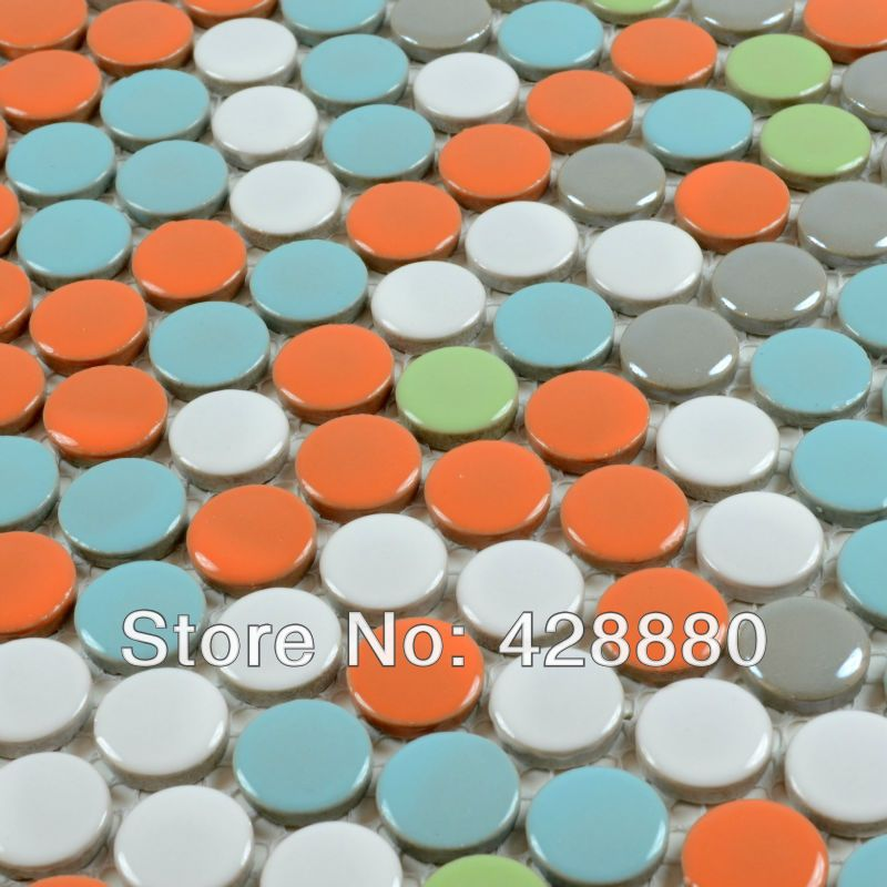 Cheap tile club, Buy Quality tile set directly from China tile ...