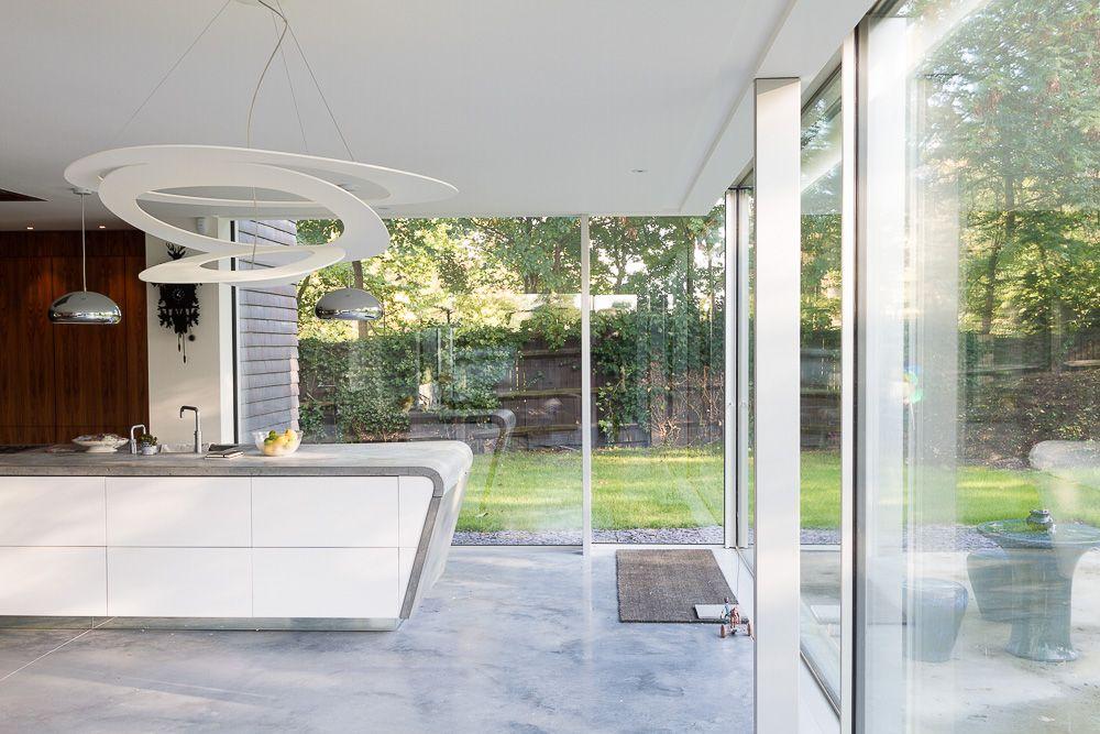 Grand designs brixton park google search architecture for Grand design kitchen ideas
