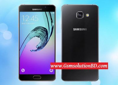Download samsung Clone Galaxy A7 SM-A7100 official scatter