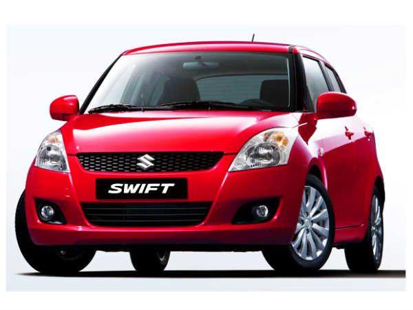 Maruti Suzuki which recently began exporting the Ertiga MPV to ...