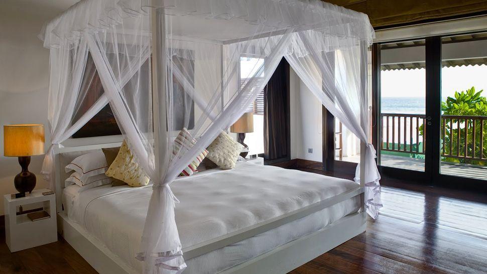 Bedroom Designs Sri Lanka amangalla chamber | aman resorts - amangalla, galle, sri lanka