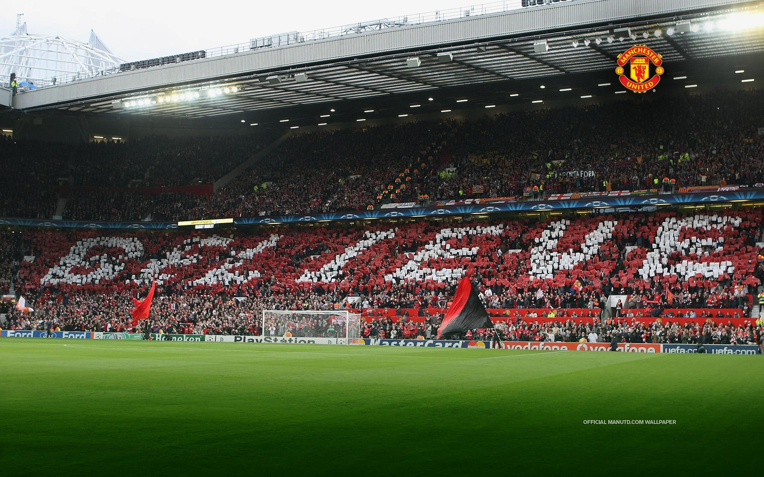 38ee00203 We Are Manchester, Official Manchester United Website, Manchester United  Football, Matt