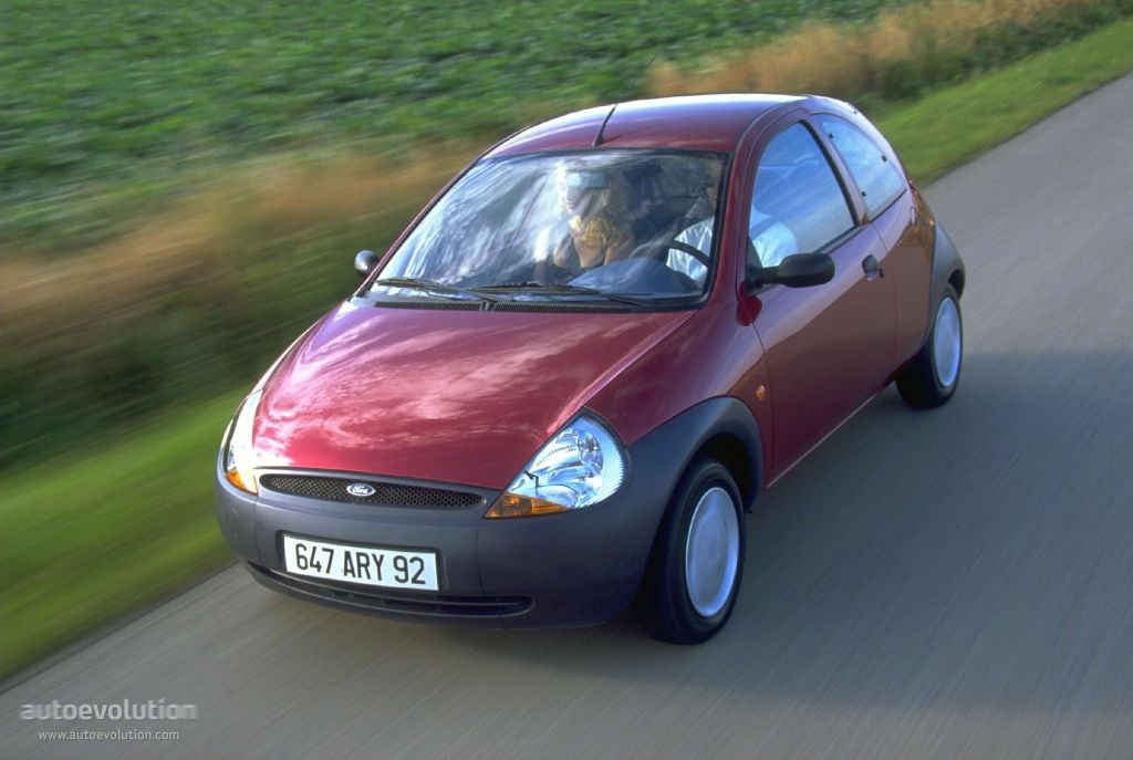 Ford Ka Specs Photos 1997 1998 1999 2000 2001 2002 2003 2004 2005 2006 2007 2008 Ford Car Ford Ds Automobiles