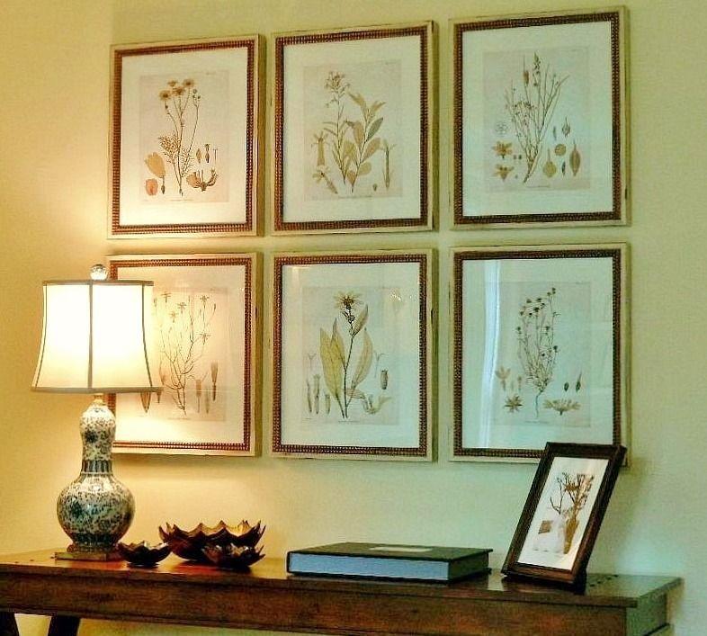 laurel bern interiors portfolio living room colors room