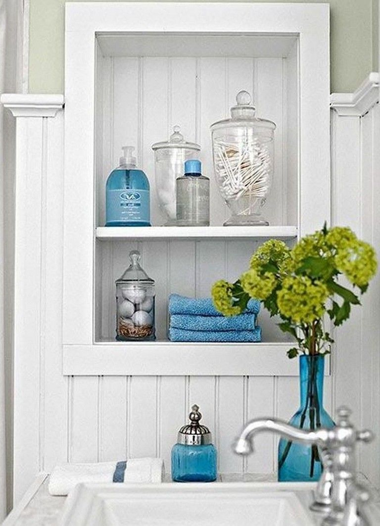 11 stunning small bathroom makeover ideas page 7 of 13 on stunning small bathroom design ideas id=12323