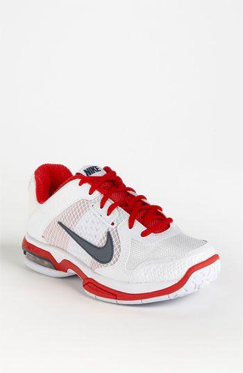 Nike 'Air Max Mirabella 3' Tennis Shoe (Women) available at