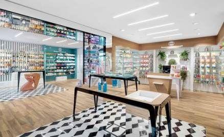 48 trendy medical interior design architecture #medical #design