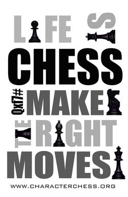 Picture chess pinterest chess chess sets and weapons picture fandeluxe Choice Image