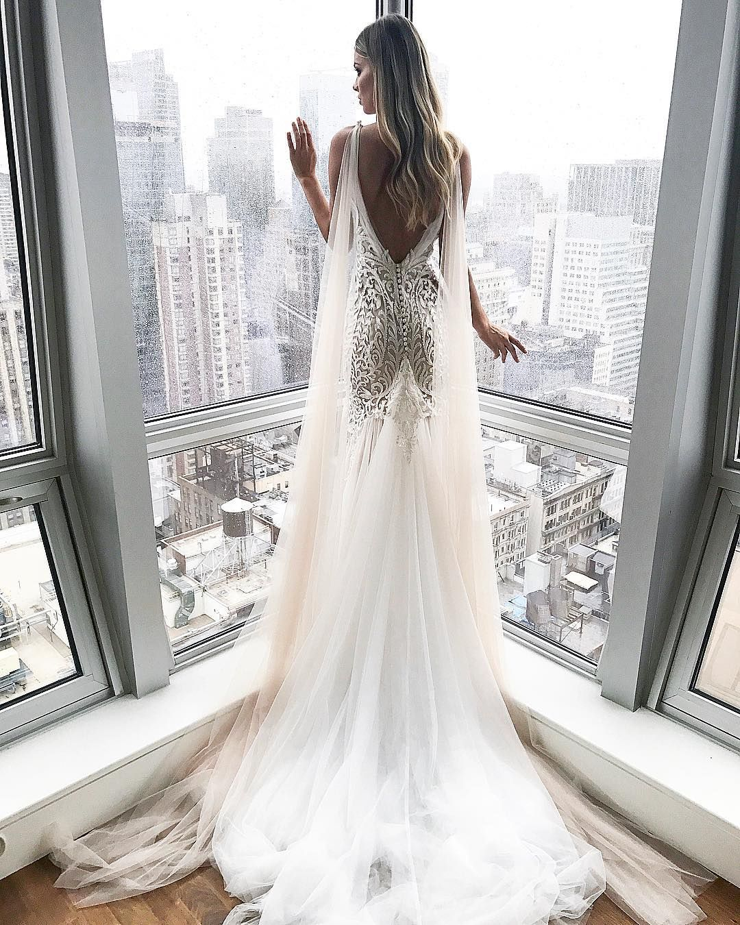 Raine Now Available In Store Jessica Haley Bridal In Rye New York Regram Via Pallascollective Wedding Dresses Bridal Couture Bridal