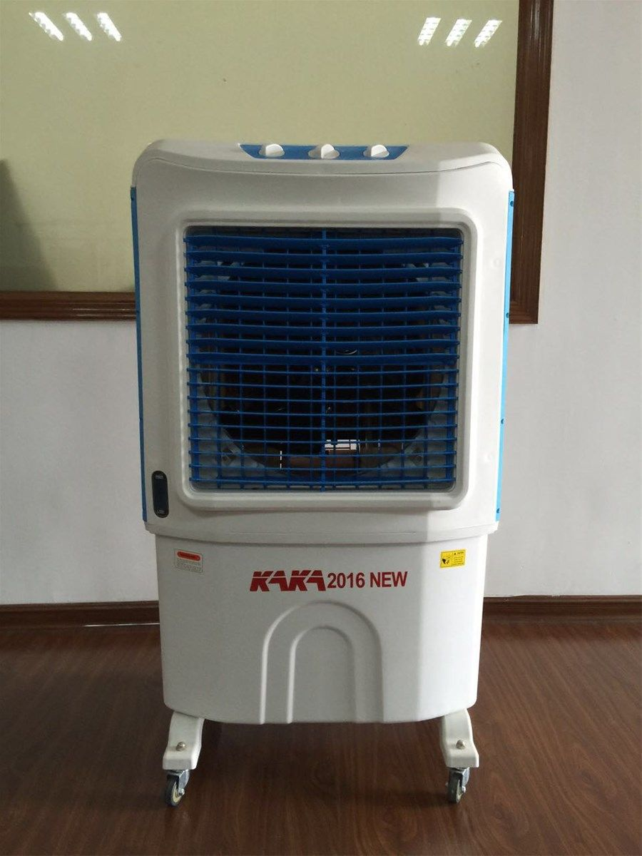 ECVV Sourcing Agent Product Air Cooler MOQ X Link https